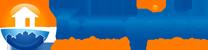 Apartment Sites Logo